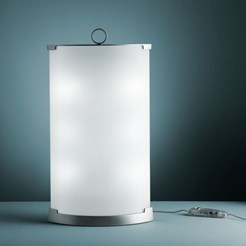 Pirellina Table Lamp